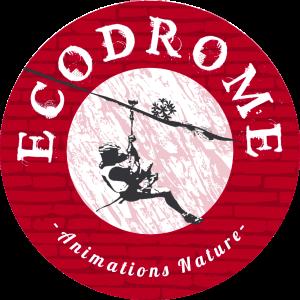 Ecodrome-dijon Ecodrome de Dijon